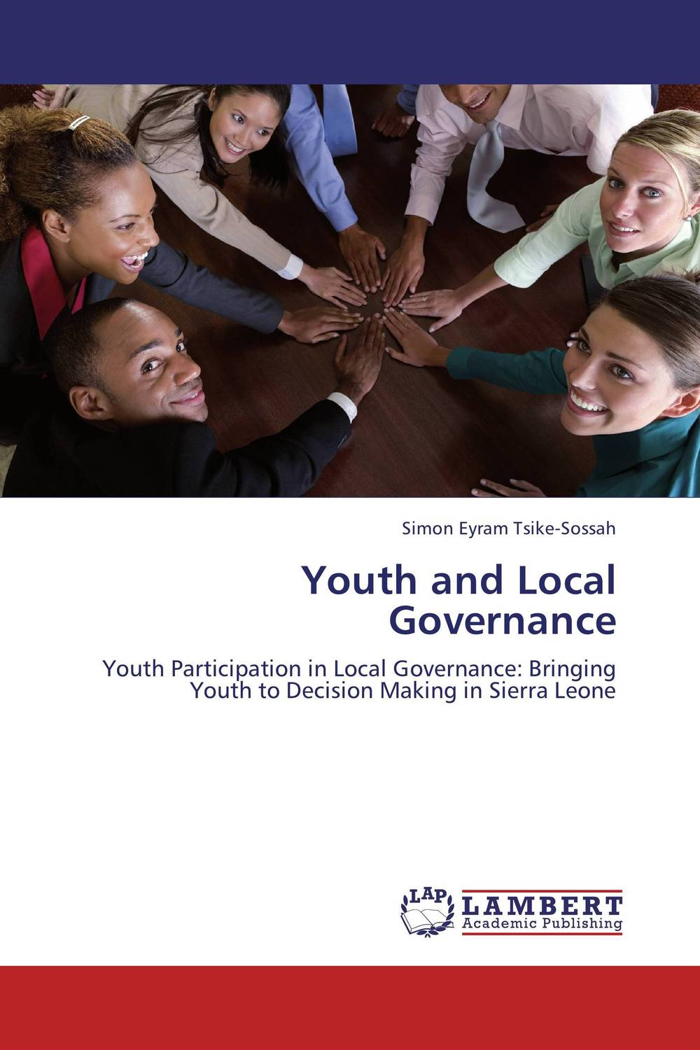 Youth and Local Governance samuel richardson clarissa or the history of a young lady vol 8