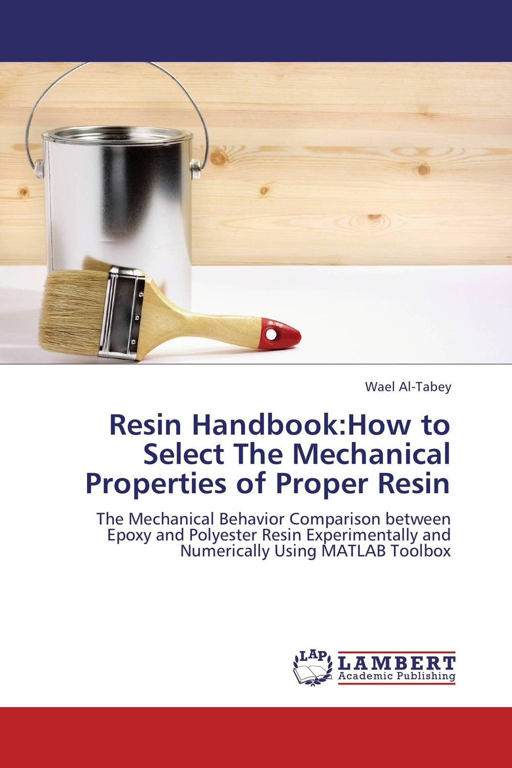 Resin Handbook:How to Select The Mechanical Properties of Proper Resin handbook of the exhibition of napier relics and of books instruments and devices for facilitating calculation