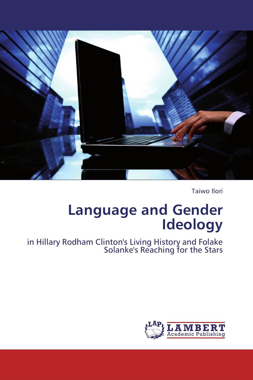 Language and Gender Ideology communities of discourse – ideology