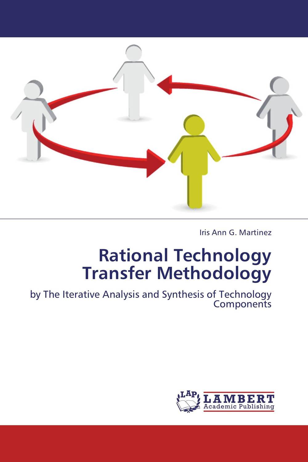 Rational Technology Transfer Methodology robots and the whole technology story