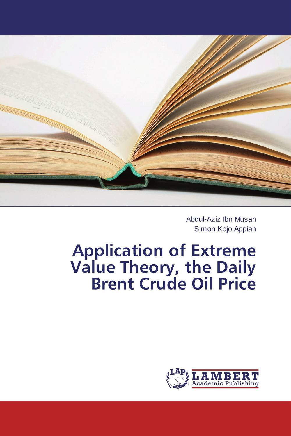 Application of Extreme Value Theory, the Daily Brent Crude Oil Price dearomatization of crude oil