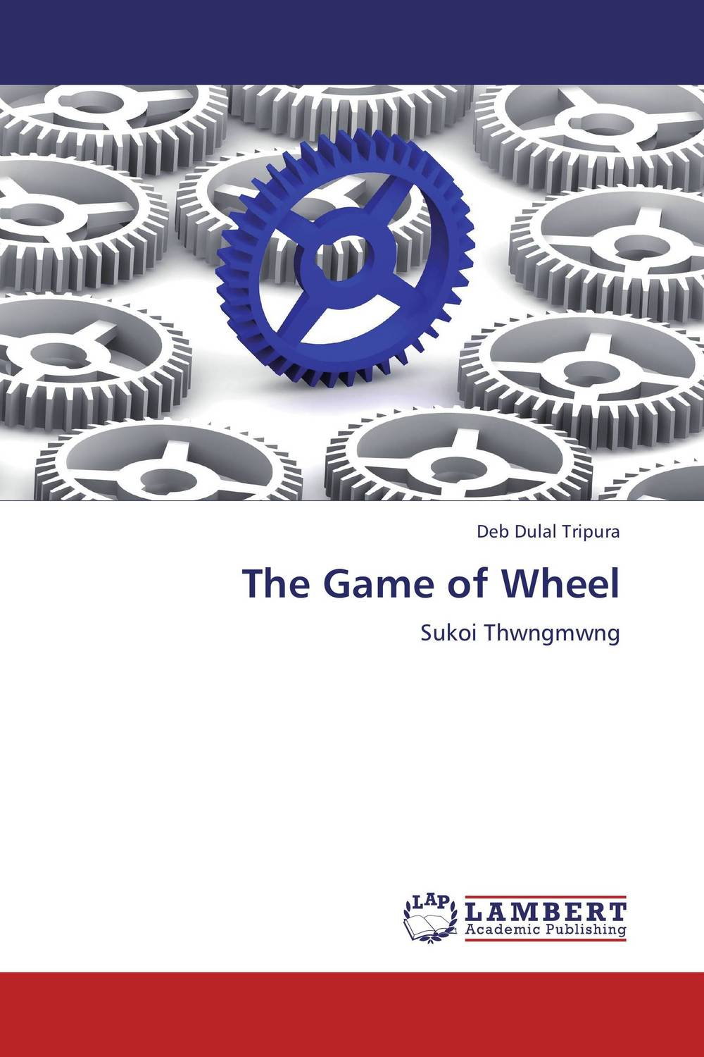 The Game of Wheel