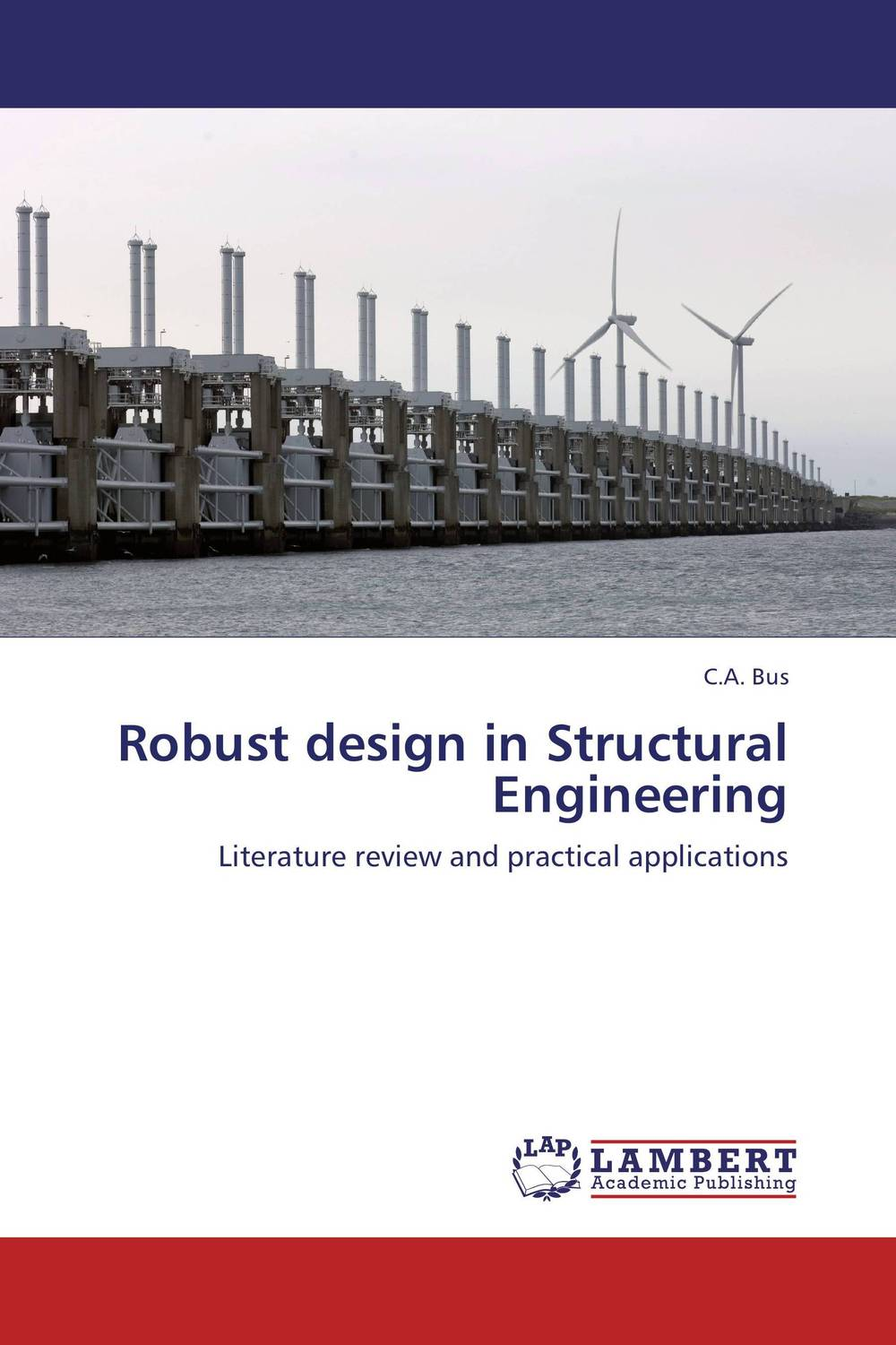 Robust design in Structural Engineering robust control algorithms for twin rotor system