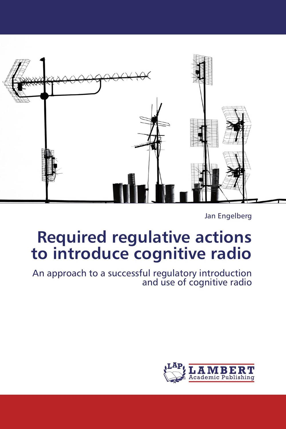 Required regulative actions to introduce cognitive radio spectrum sensing in cognitive radio networks