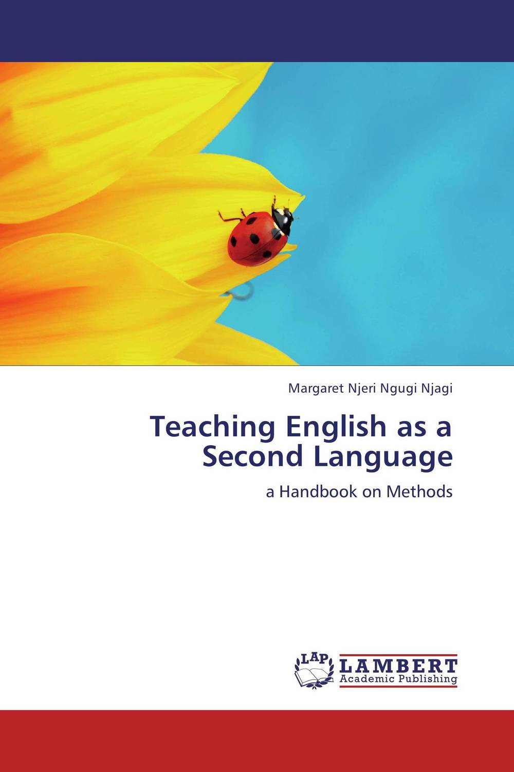 Teaching English as a Second Language zoltan dornyei the psychology of second language acquisition