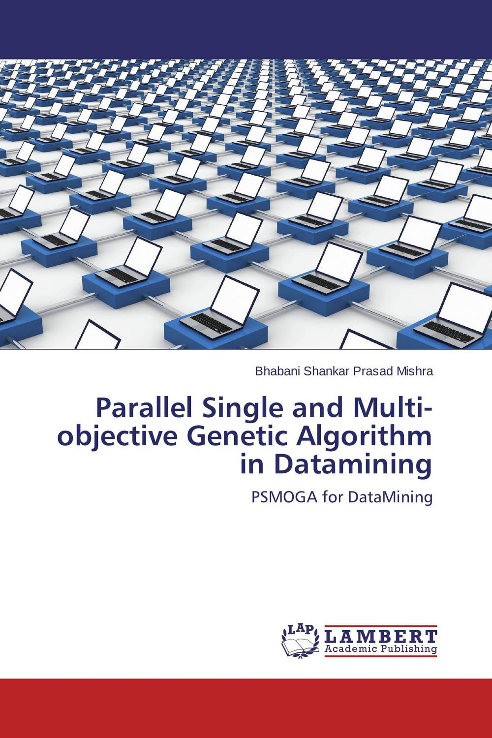 Parallel Single and Multi-objective Genetic Algorithm in Datamining parallel and bit parallel text algorithms