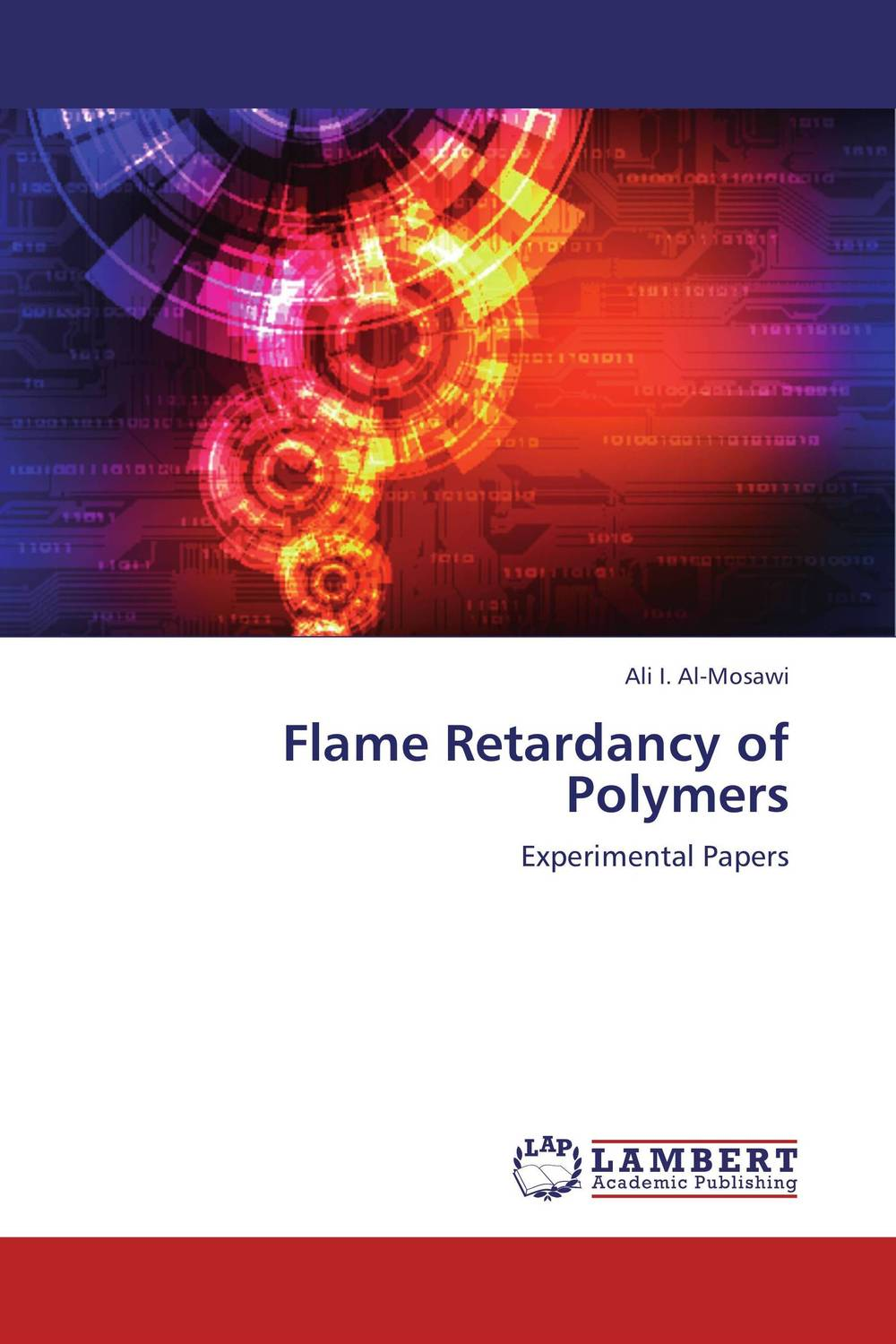 Flame Retardancy of Polymers johannes fink karl a concise introduction to additives for thermoplastic polymers