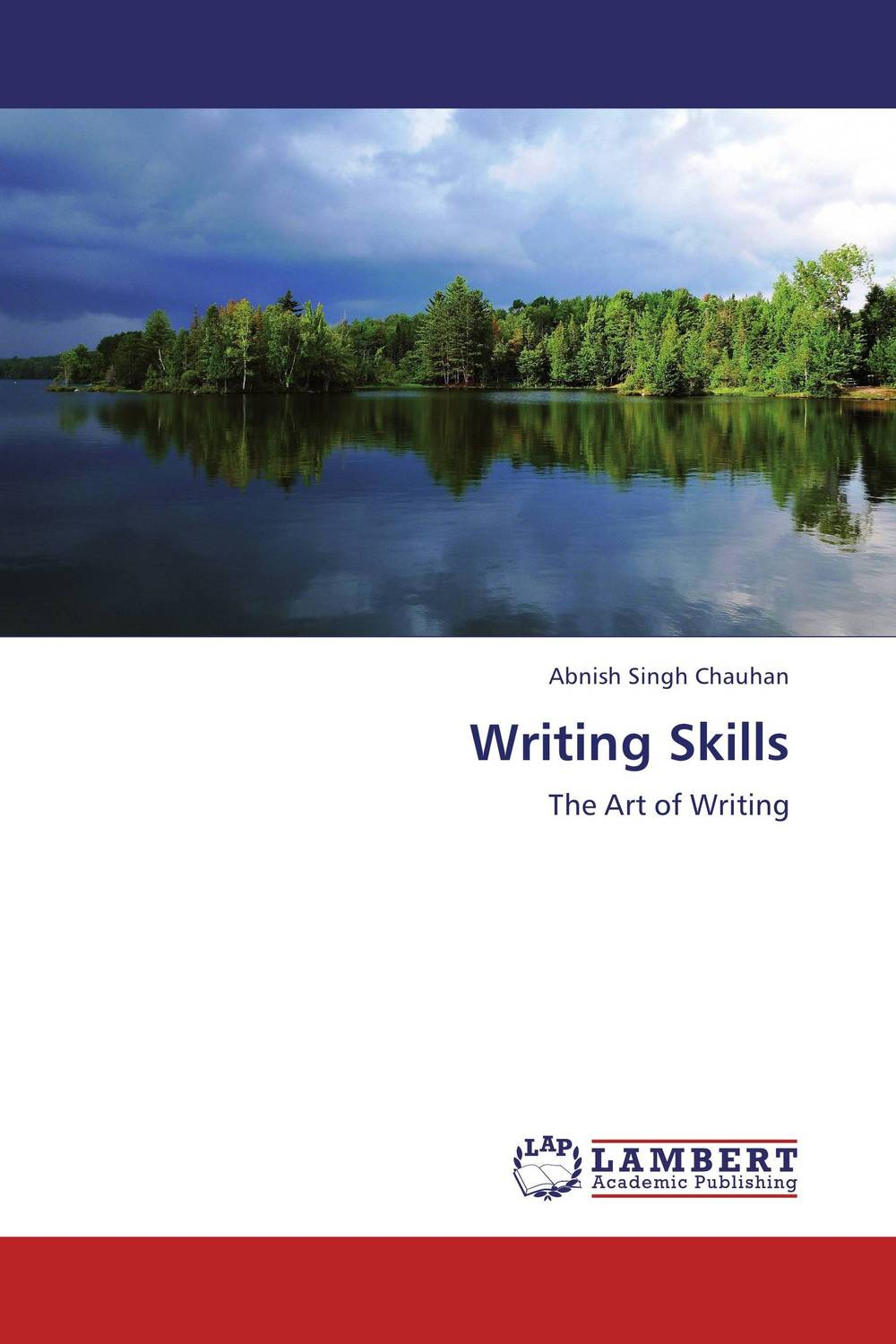 Writing Skills get wise mastering grammar skills mastering math skills mastering vocabulary skills mastering writing skills