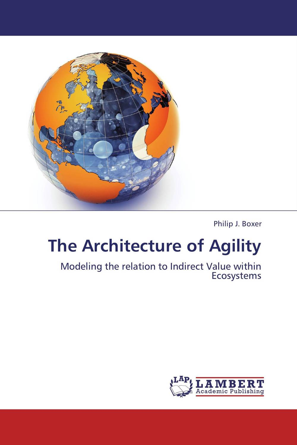 The Architecture of Agility adding value to the citrus pulp by enzyme biotechnology production