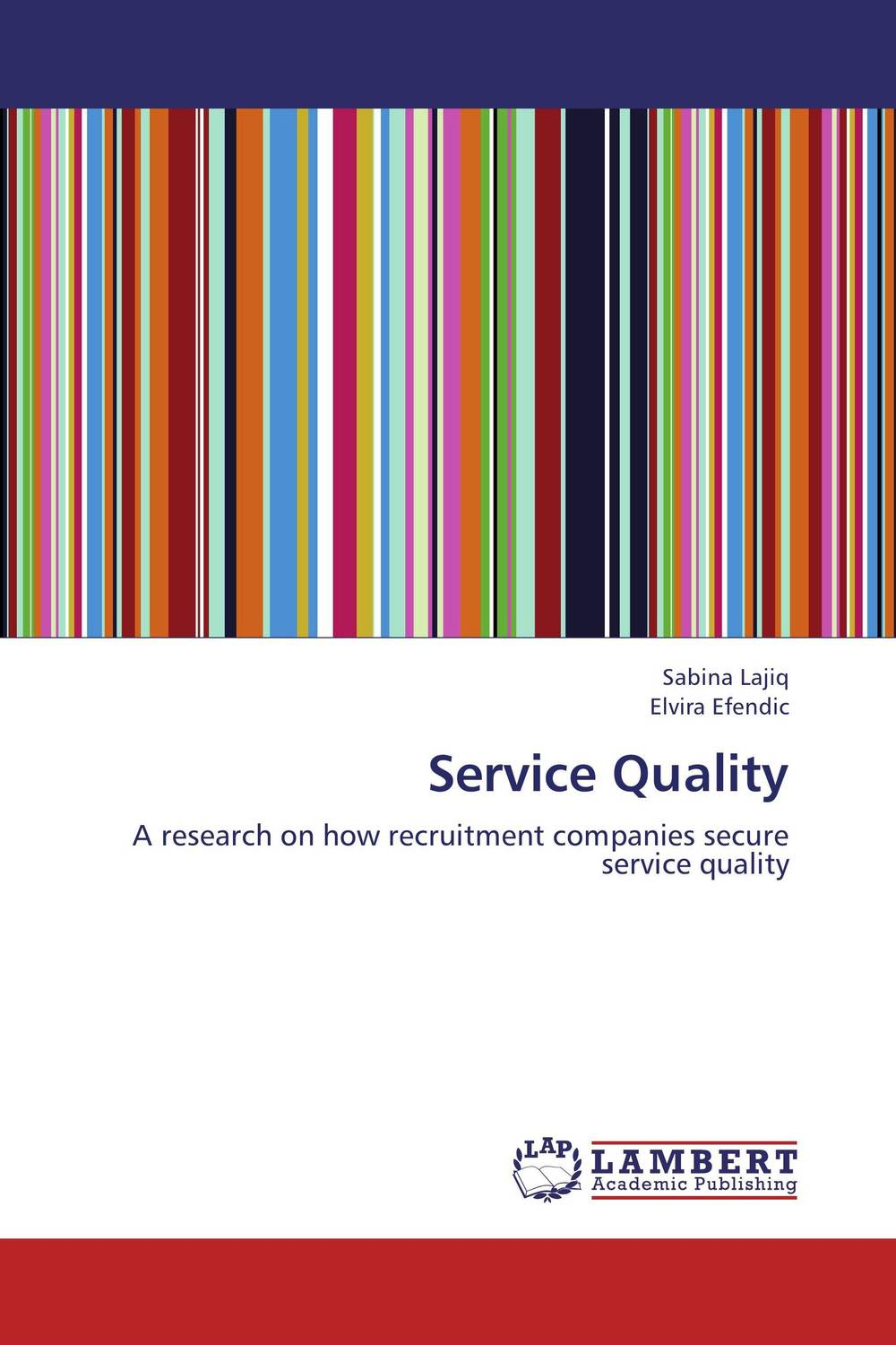 Service Quality charlene li the seven success factors of social business strategy