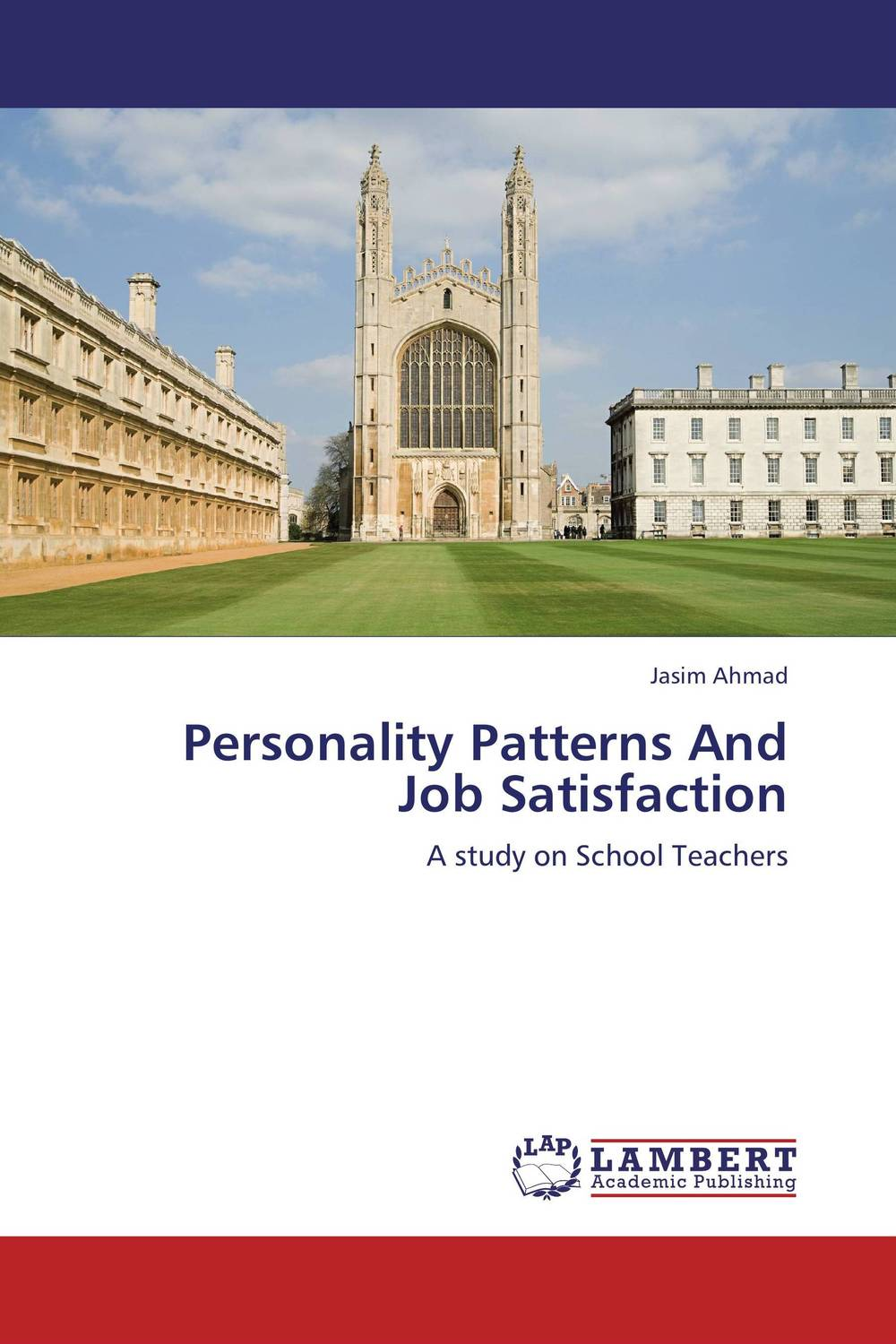 Personality Patterns And Job Satisfaction linguistic diversity and social justice