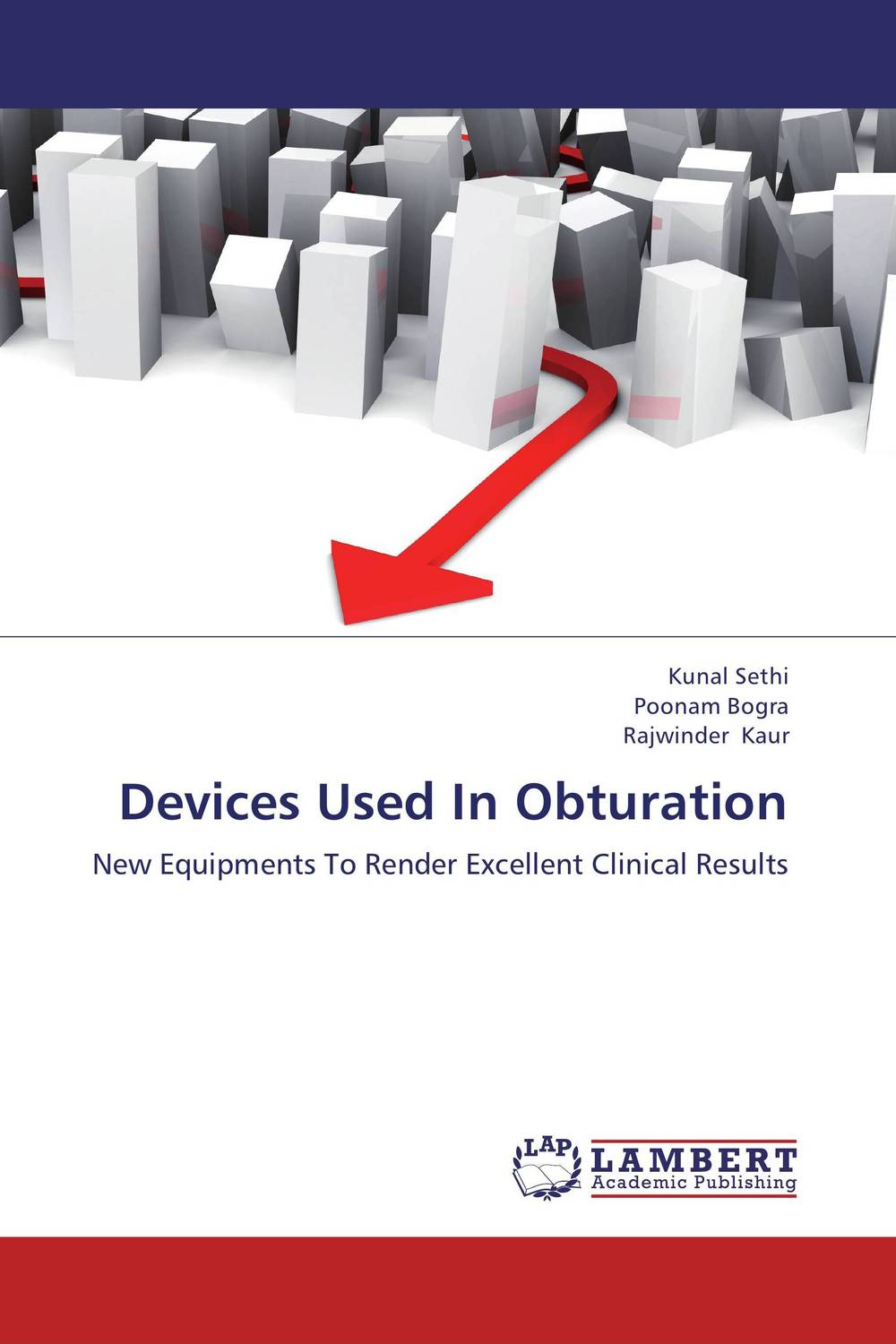 Devices Used In Obturation obturation techniques