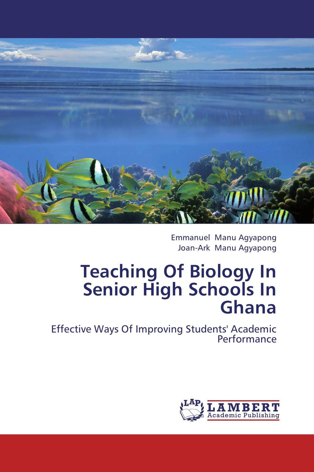 Teaching Of Biology In Senior High Schools In Ghana the biology of psychological disorders