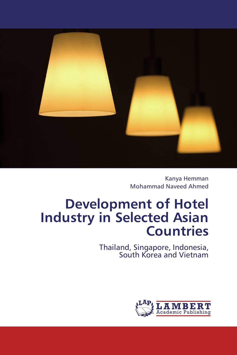 Development of Hotel Industry in Selected Asian Countries n giusti diffuse entrepreneurship and the very heart of made in italy for fashion and luxury goods