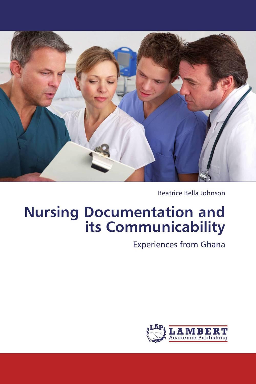 Nursing Documentation and its Communicability mirfa manzoor hina alvi and naila hayat documentation of two package game