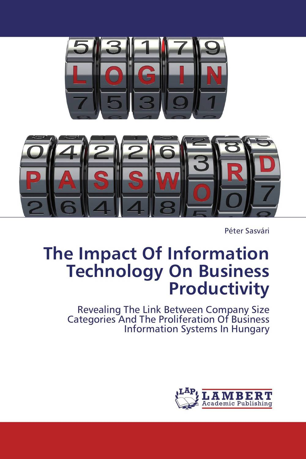 The Impact Of Information Technology On Business Productivity impact of information and communication technology