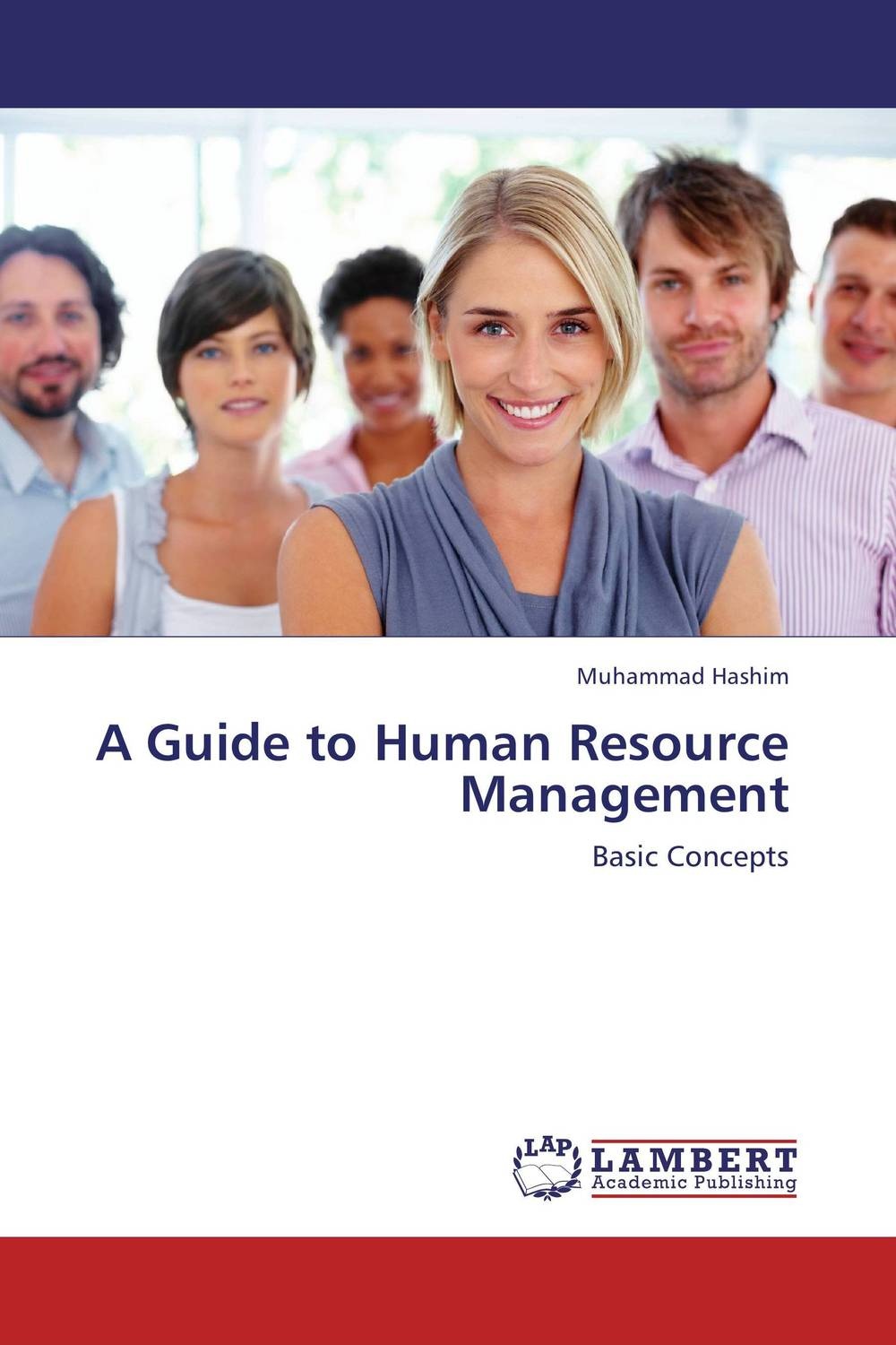 A Guide to Human Resource Management