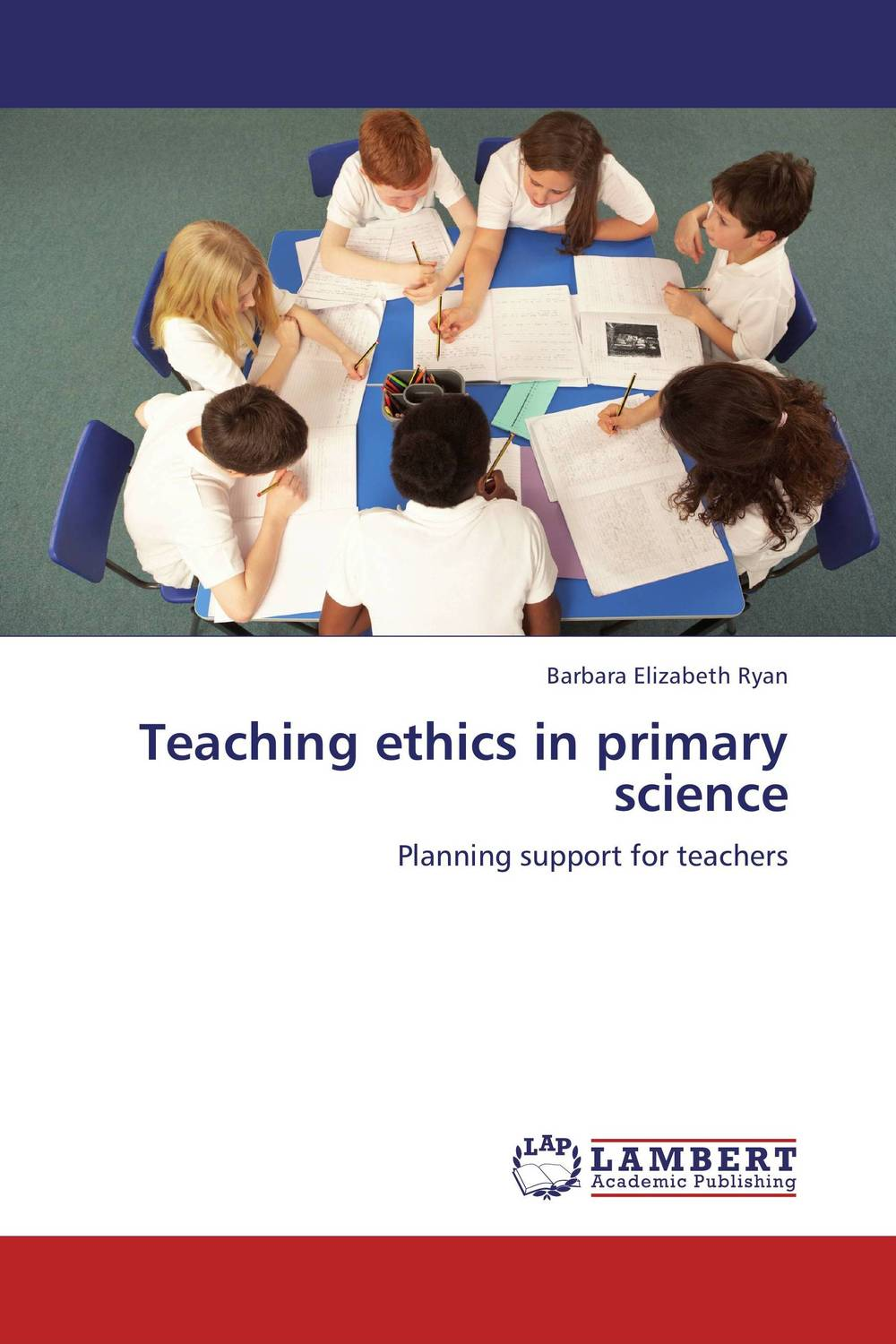 Teaching ethics in primary science use of role plays in teaching english in primary schools