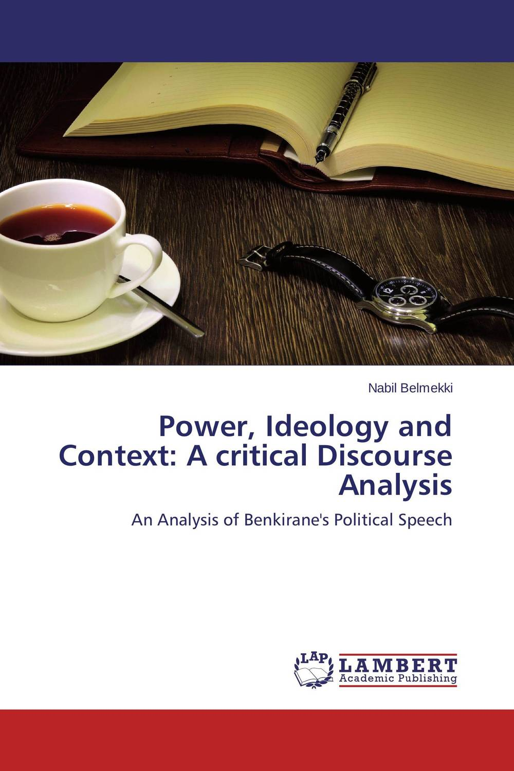 Power, Ideology and Context: A critical Discourse Analysis communities of discourse – ideology