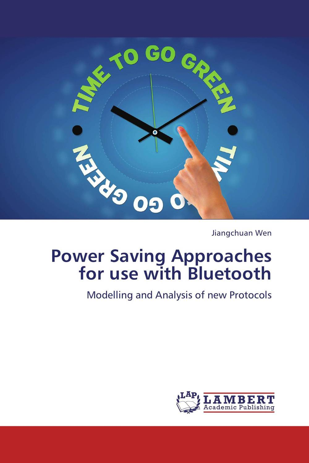 Power Saving Approaches for use with Bluetooth n j patil r h chile and l m waghmare design of adaptive fuzzy controllers