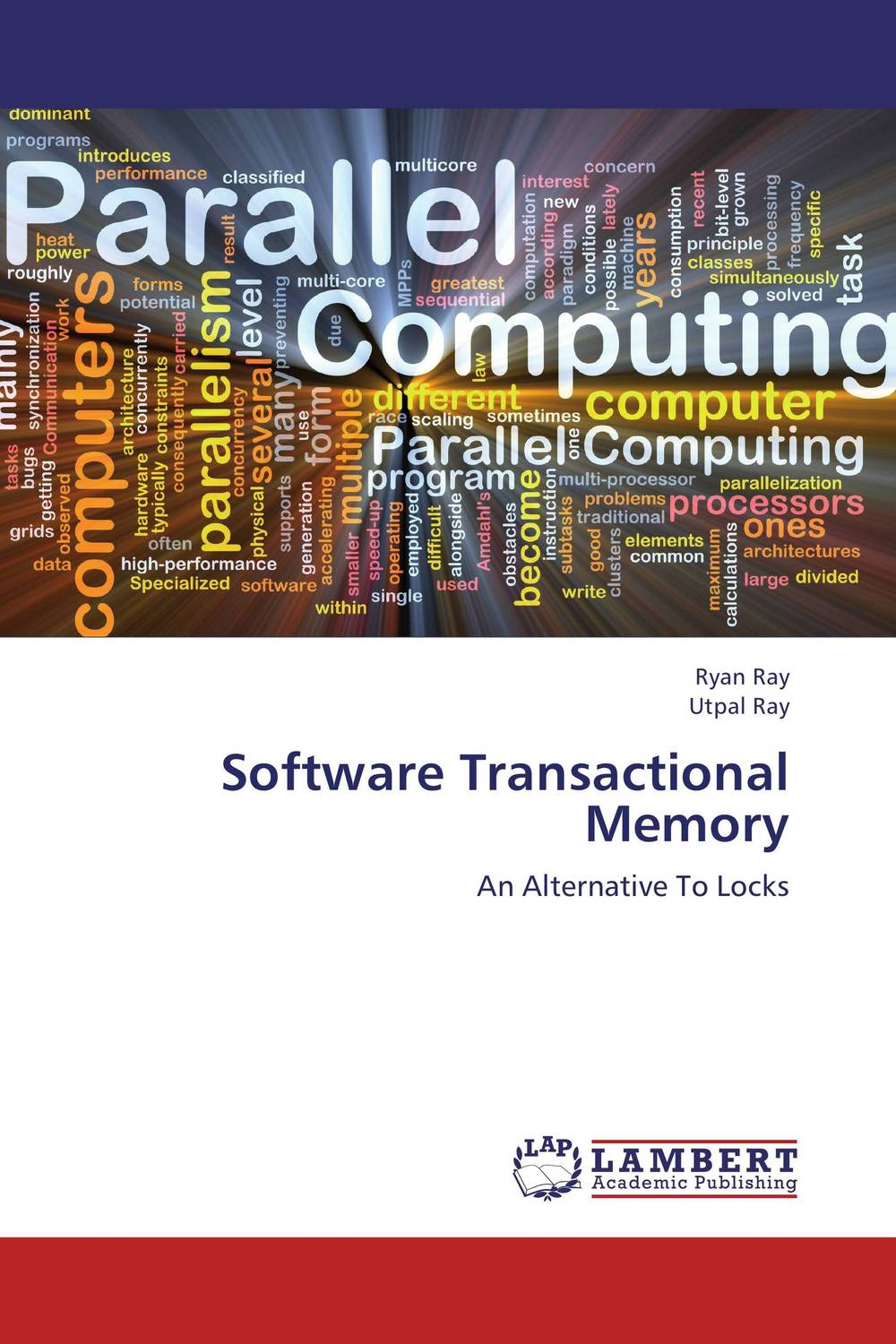 Software Transactional Memory programming massively parallel processors a hands on approach