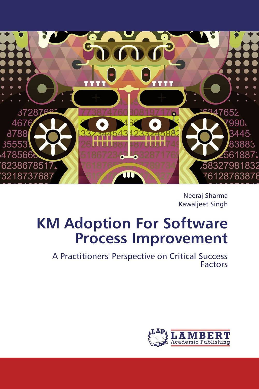 KM Adoption For Software Process Improvement managing the store