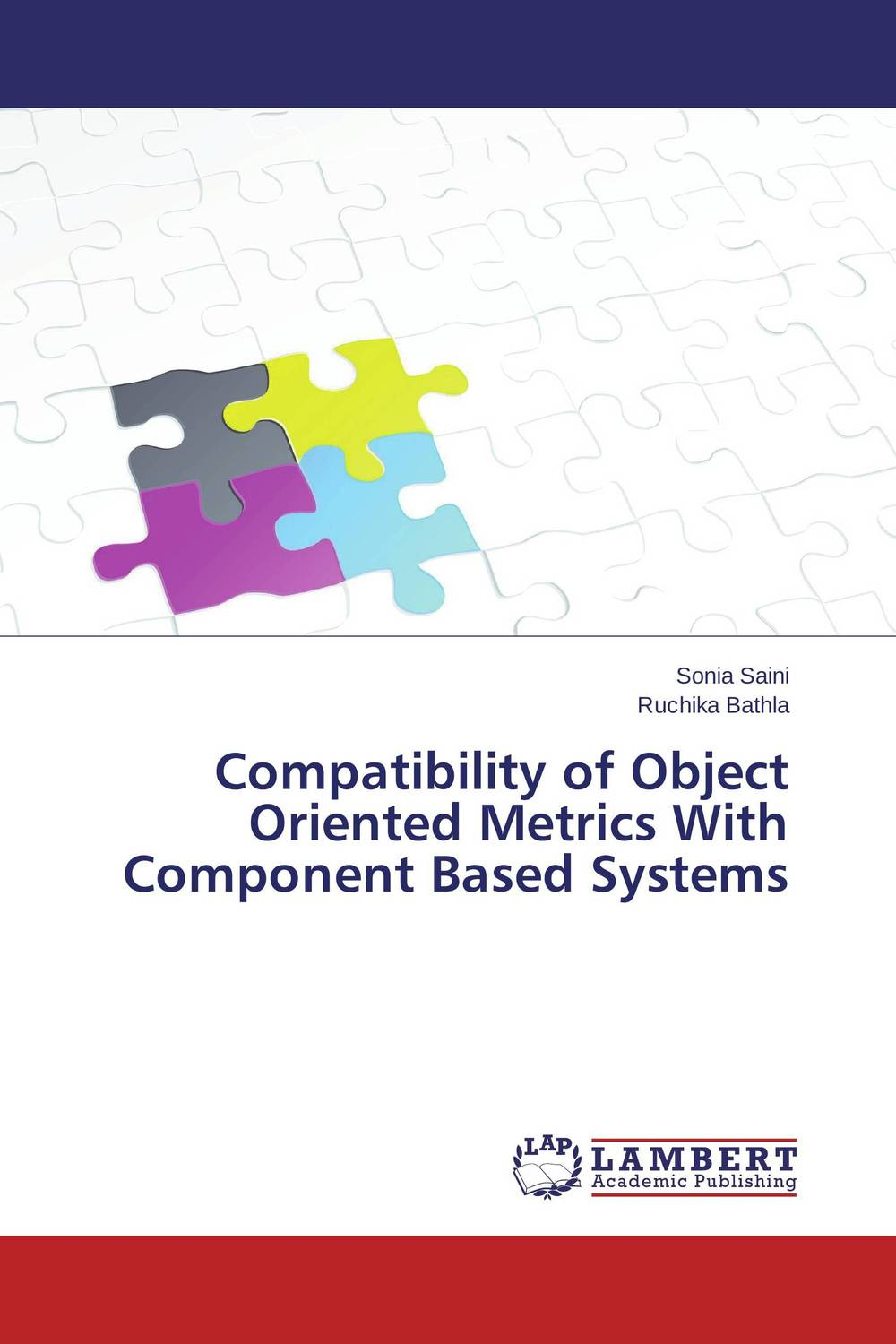 Compatibility of Object Oriented Metrics With Component Based Systems an incremental graft parsing based program development environment