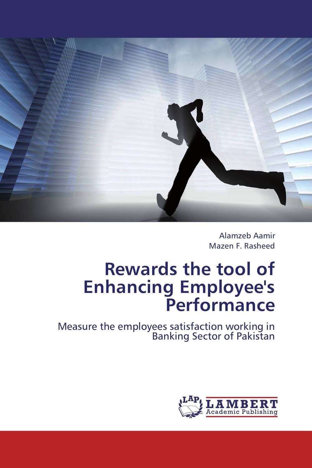 Rewards the tool of Enhancing Employee's Performance driven to distraction