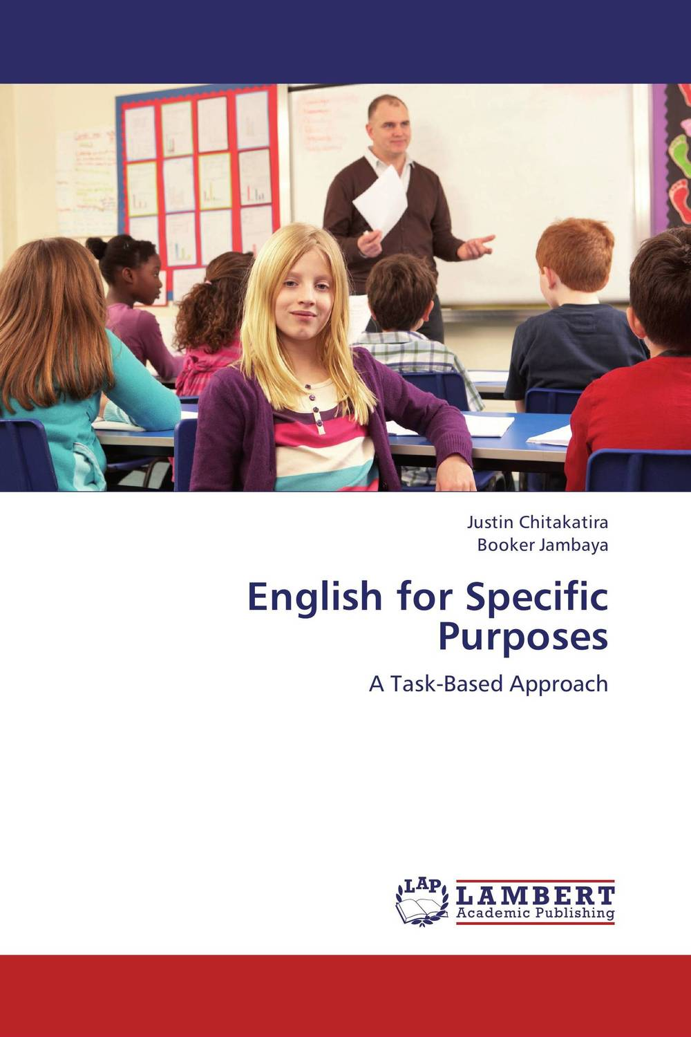 English for Specific Purposes hewings martin thaine craig cambridge academic english advanced students book