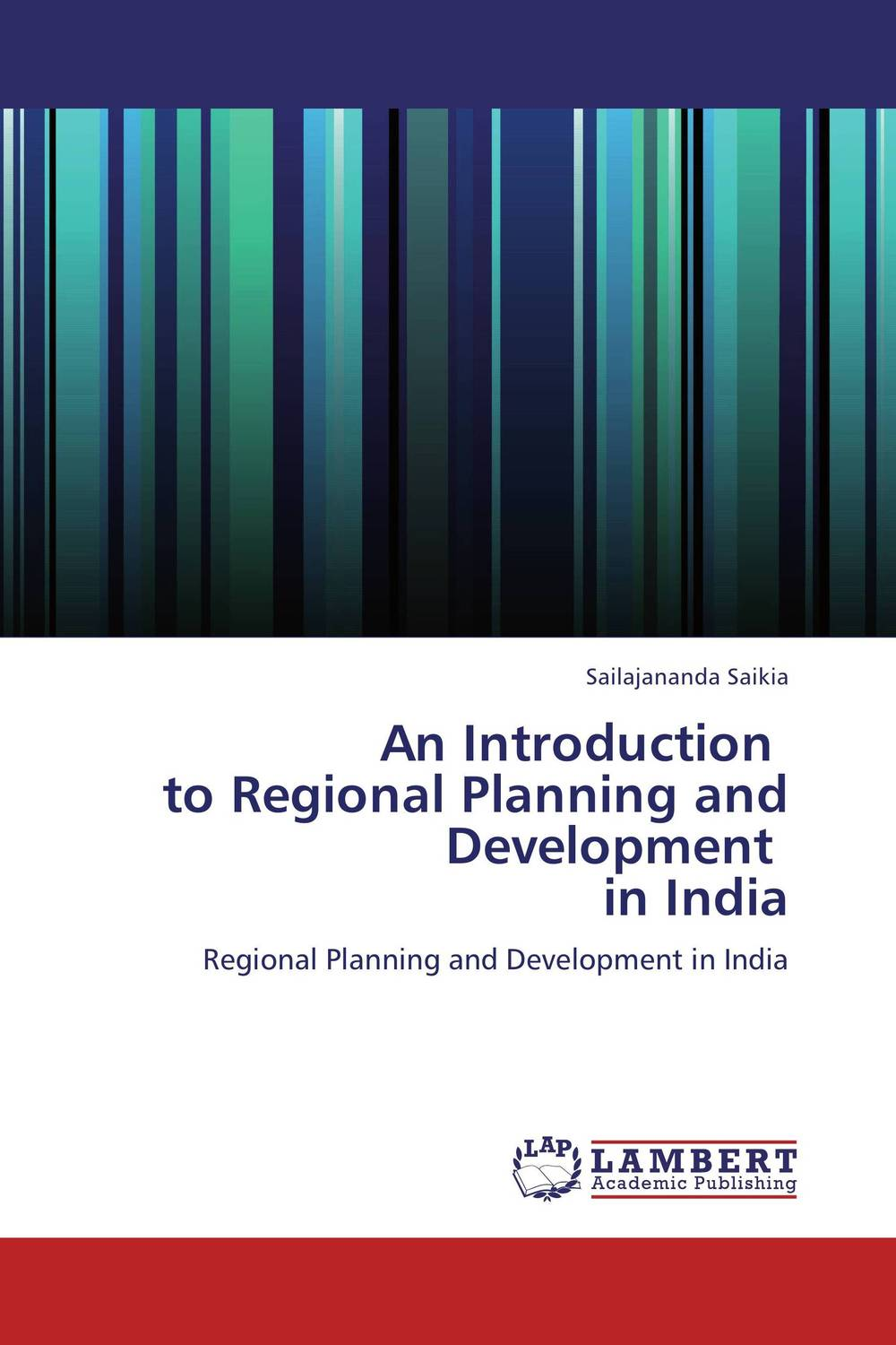 An Introduction   to Regional Planning and Development   in India set theory an introduction to independence proofs