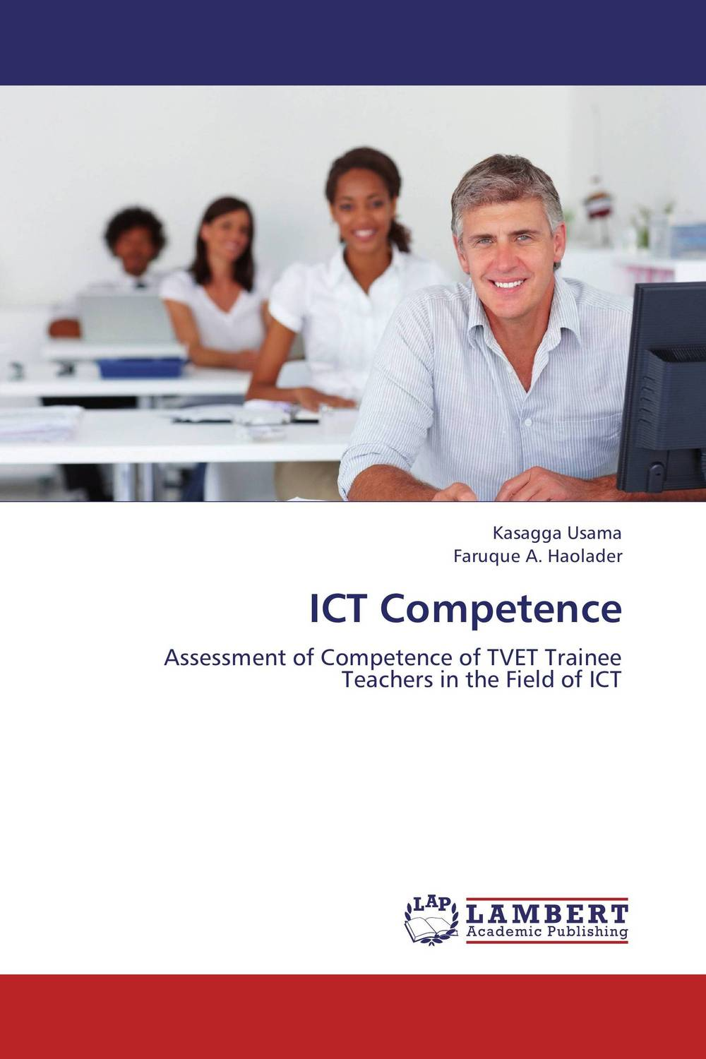ICT Competence english teachers' attitudes in acquiring grammatical competence