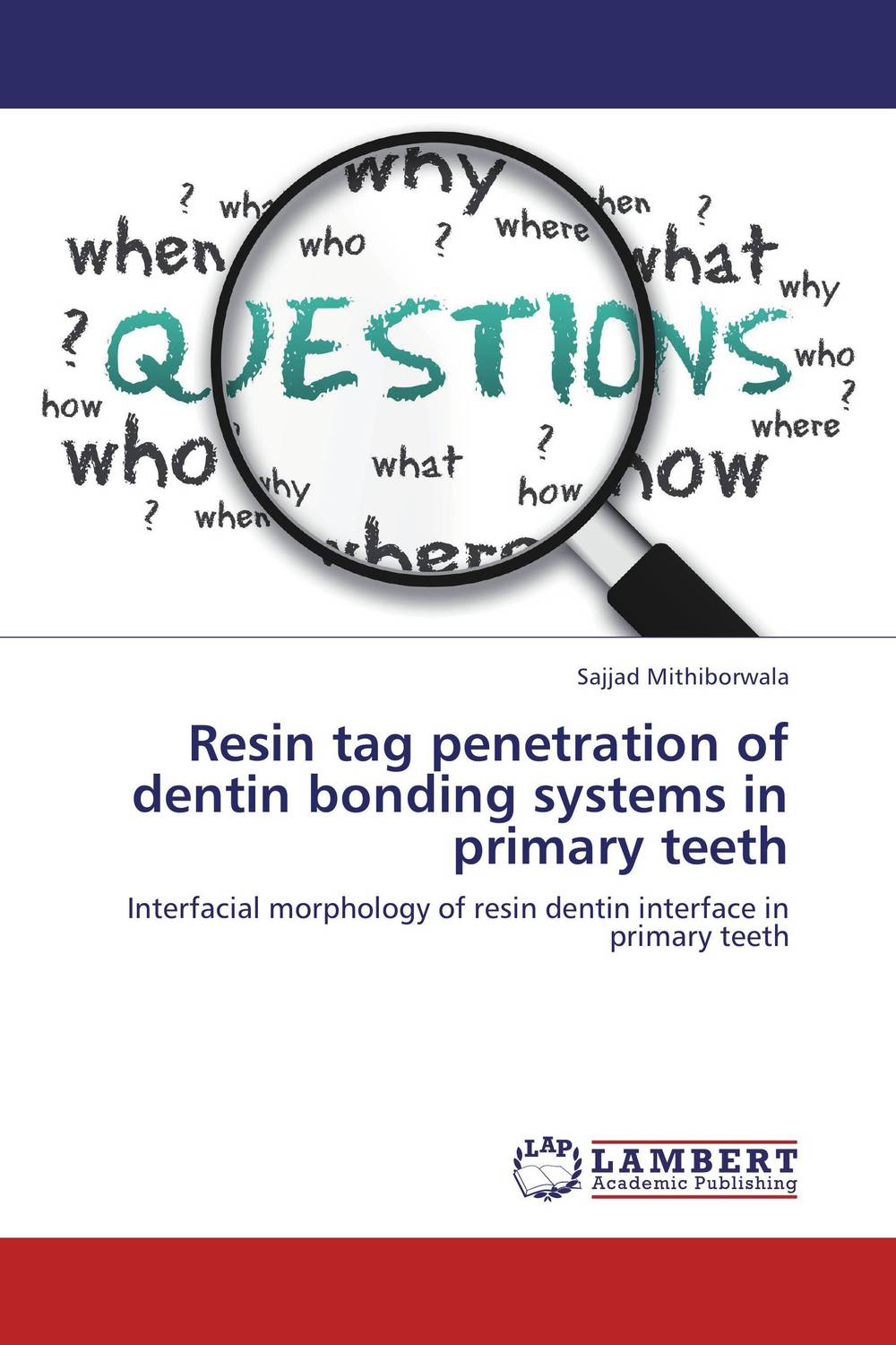 Resin tag penetration of dentin bonding systems in primary teeth et al design туфли et al design модель 2884004