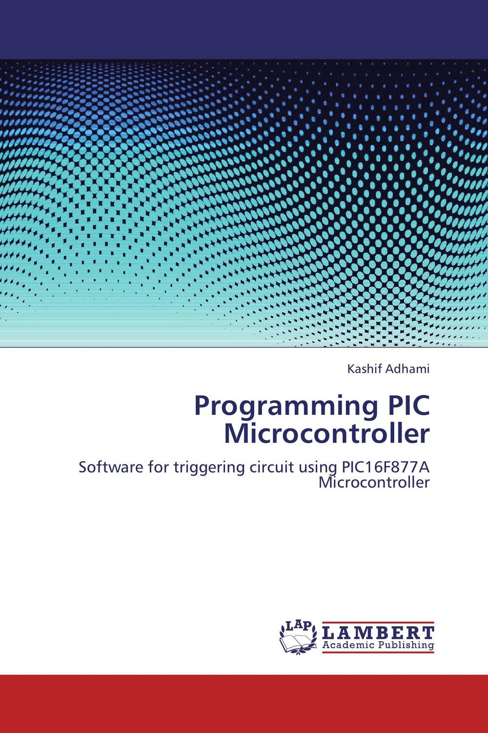 Programming PIC Microcontroller romain marucchi foino game and graphics programming for ios and android with opengl es 2 0