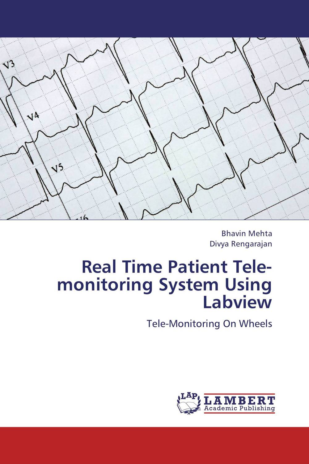 Real Time Patient Tele-monitoring System Using Labview kenneth rosen d investing in income properties the big six formula for achieving wealth in real estate