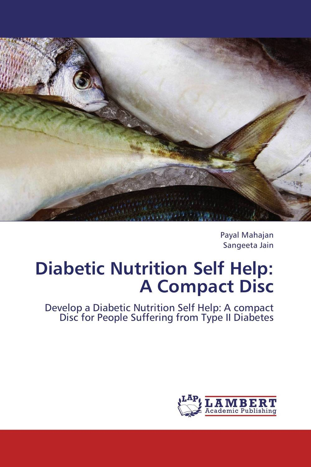 цена на Diabetic Nutrition Self Help: A Compact Disc