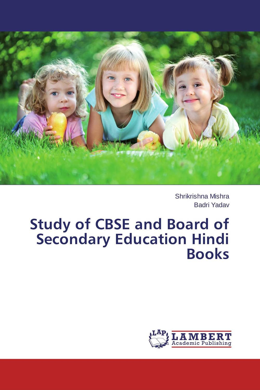 Study of CBSE and Board of Secondary Education Hindi Books english language at secondary education in bangladesh