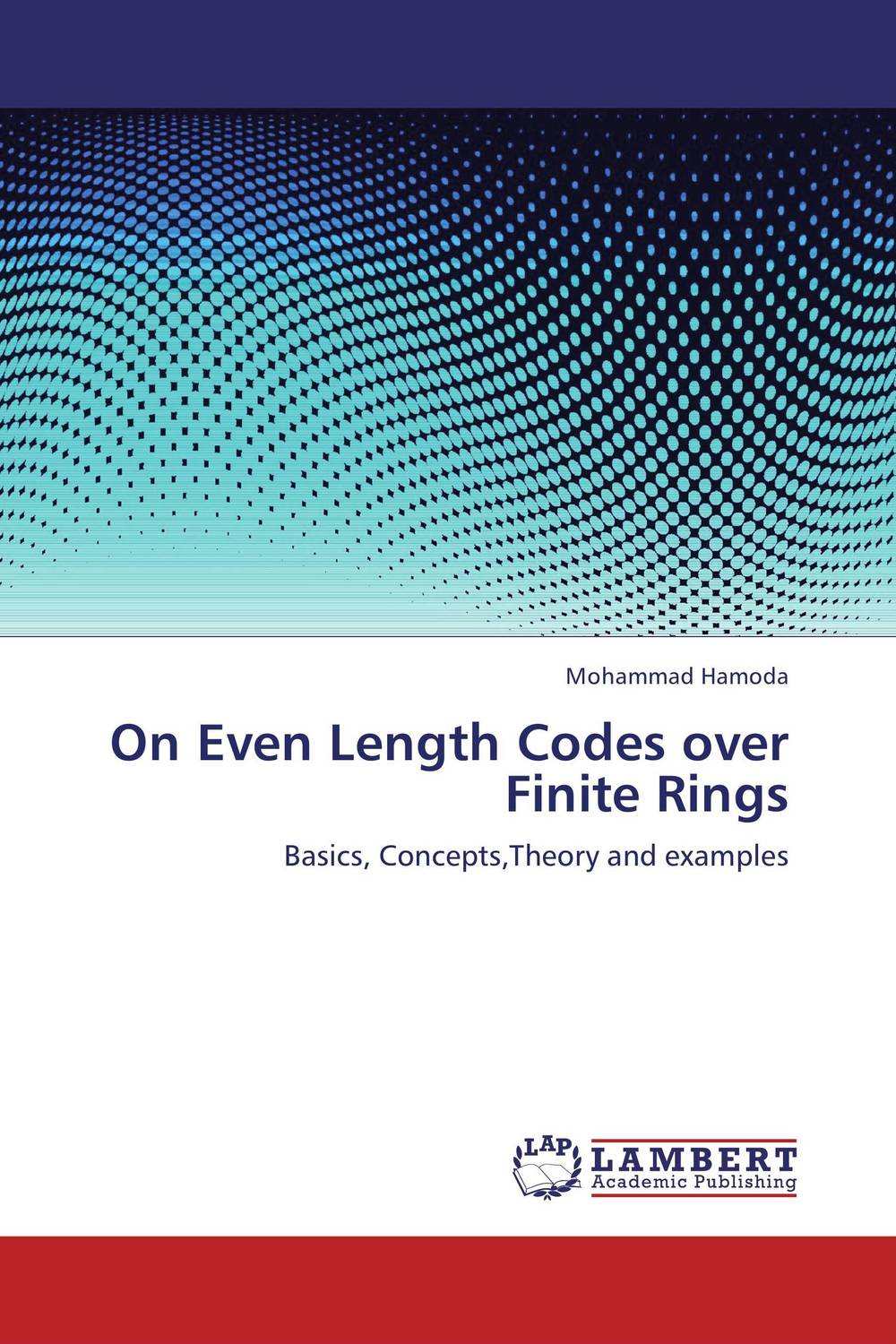 On Even Length Codes over Finite Rings peter block stewardship choosing service over self interest