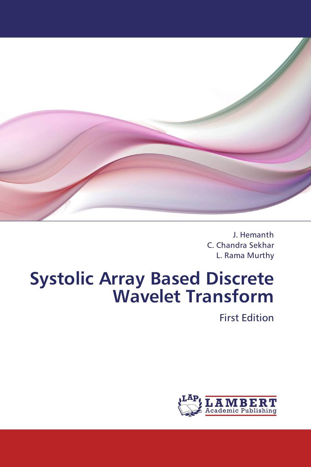 Systolic Array Based Discrete Wavelet Transform image compression using wavelet transform and other methods
