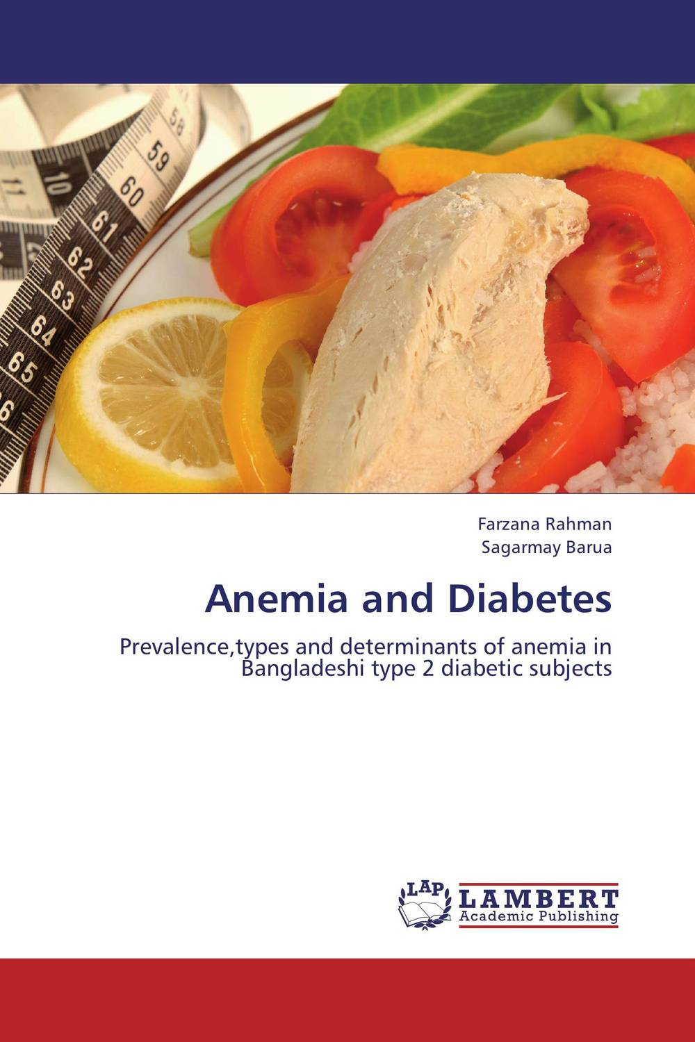 Anemia and Diabetes life style health and well being among teenagers