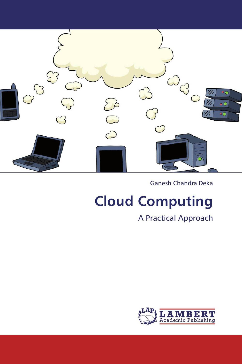 Cloud Computing regression analysis of cloud computing adoption for u s hospitals