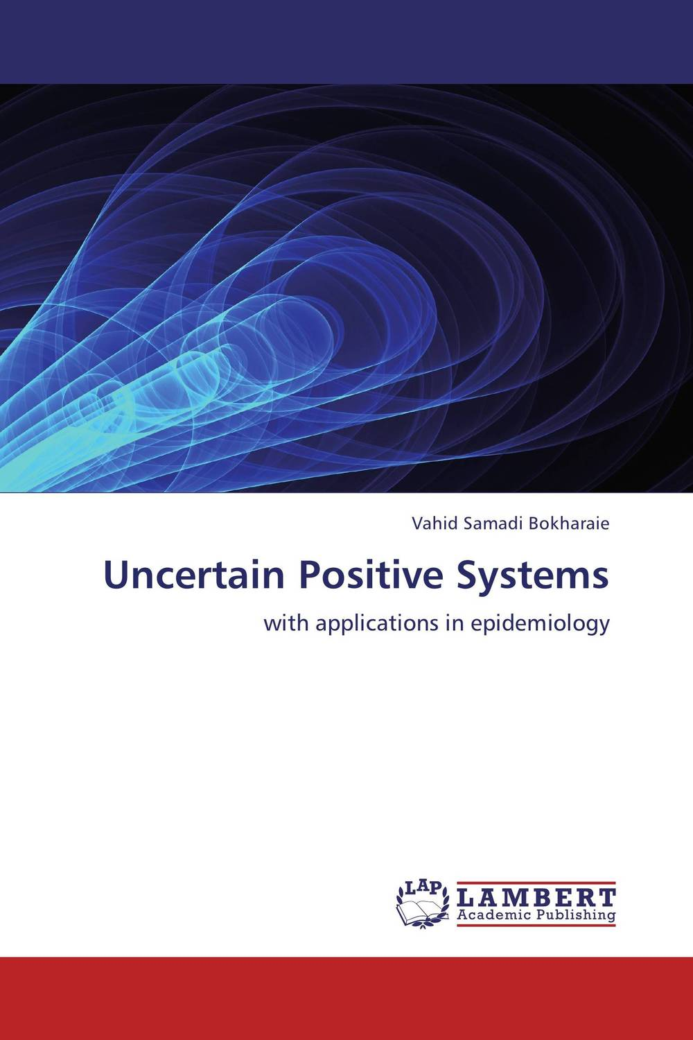 Uncertain Positive Systems an epidemiological study of natural deaths in limpopo