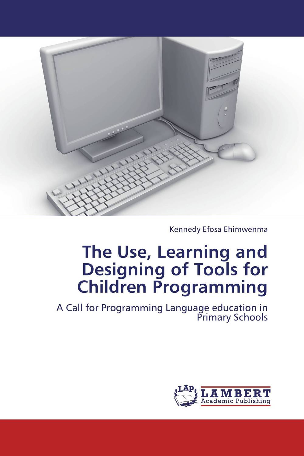The Use, Learning and Designing of Tools for Children Programming the use of ict for learning at dinaledi school in the limpopo province