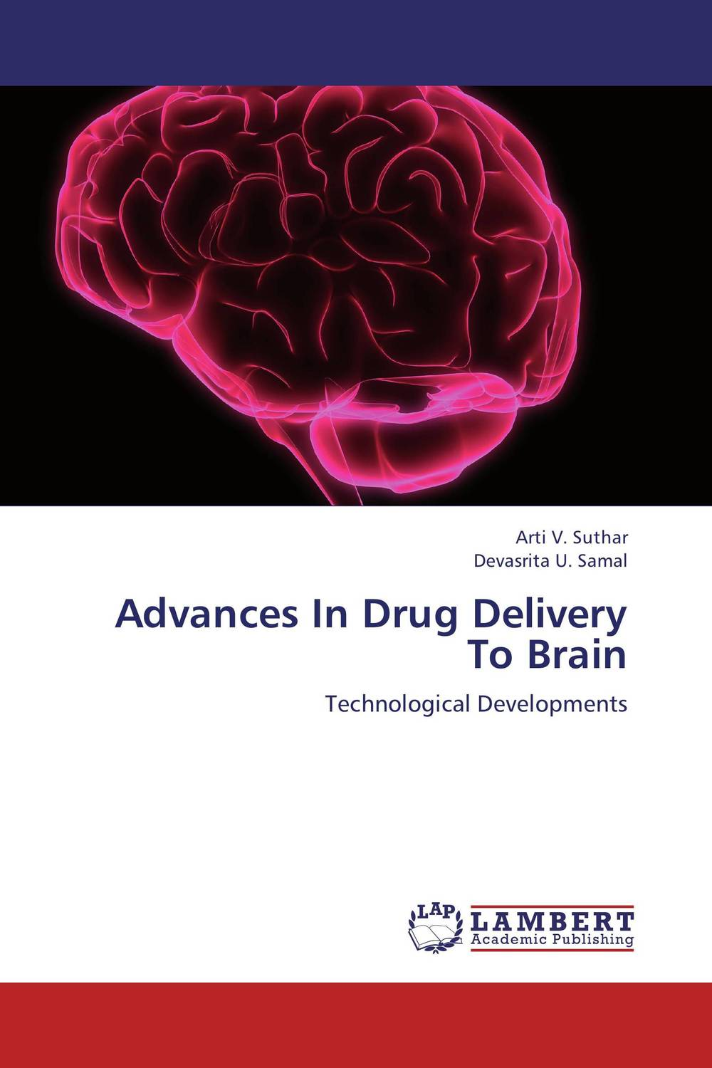 Advances In Drug Delivery To Brain nasal drug delivery