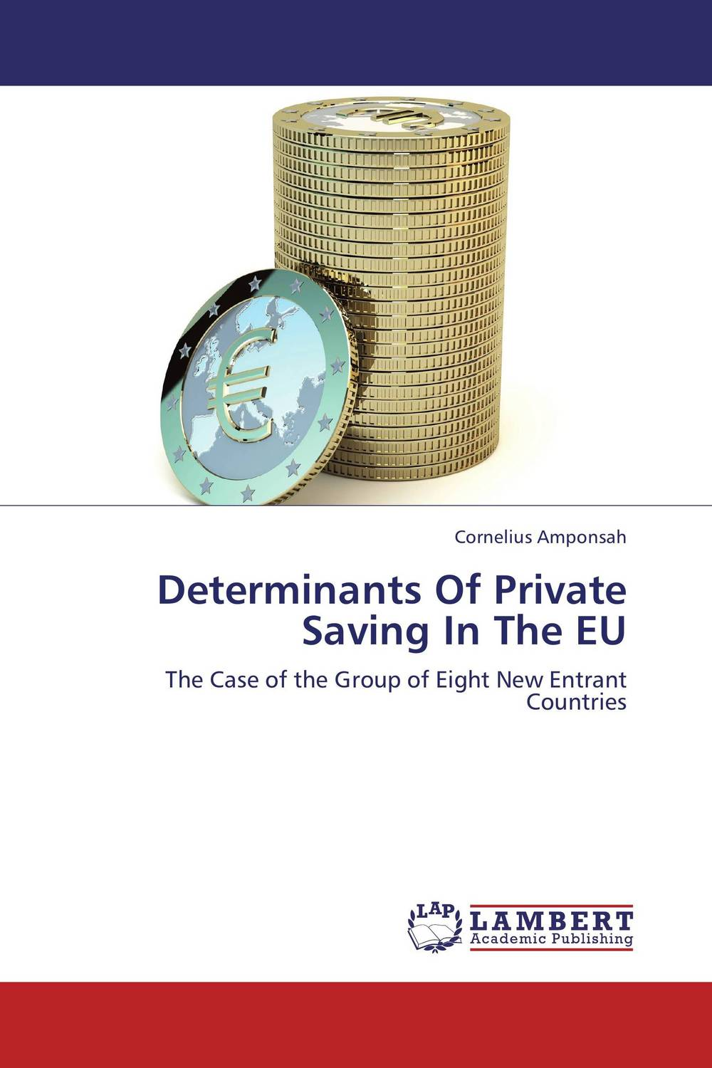 Фото Determinants Of Private Saving In The EU private savings determinants in former soviet union countries