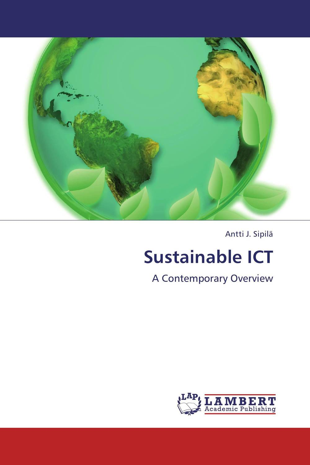 Sustainable ICT emerging issues on sustainable urban development
