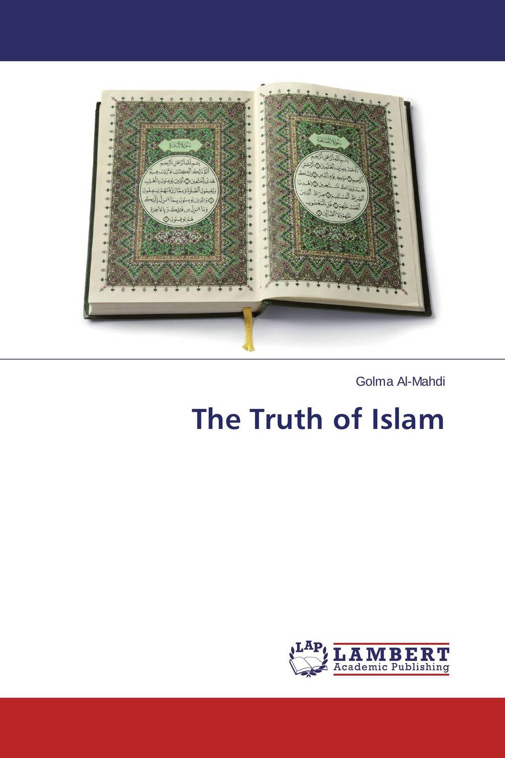 The Truth of Islam md maidul islam and md mahmudul hasan rafee a managerial guide on it outsourcing
