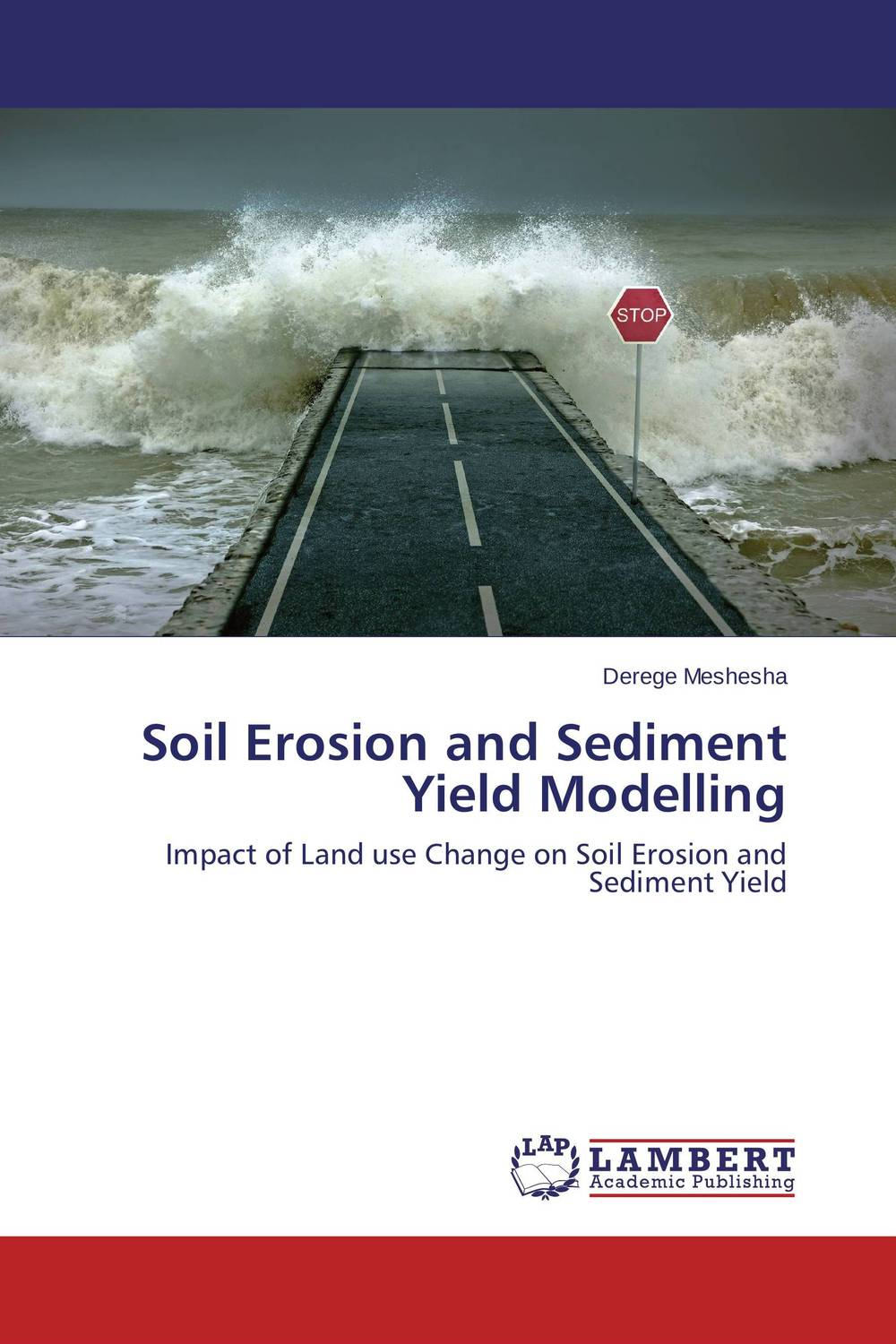 Soil Erosion and Sediment Yield Modelling soil and land resource evaluation for village level planning