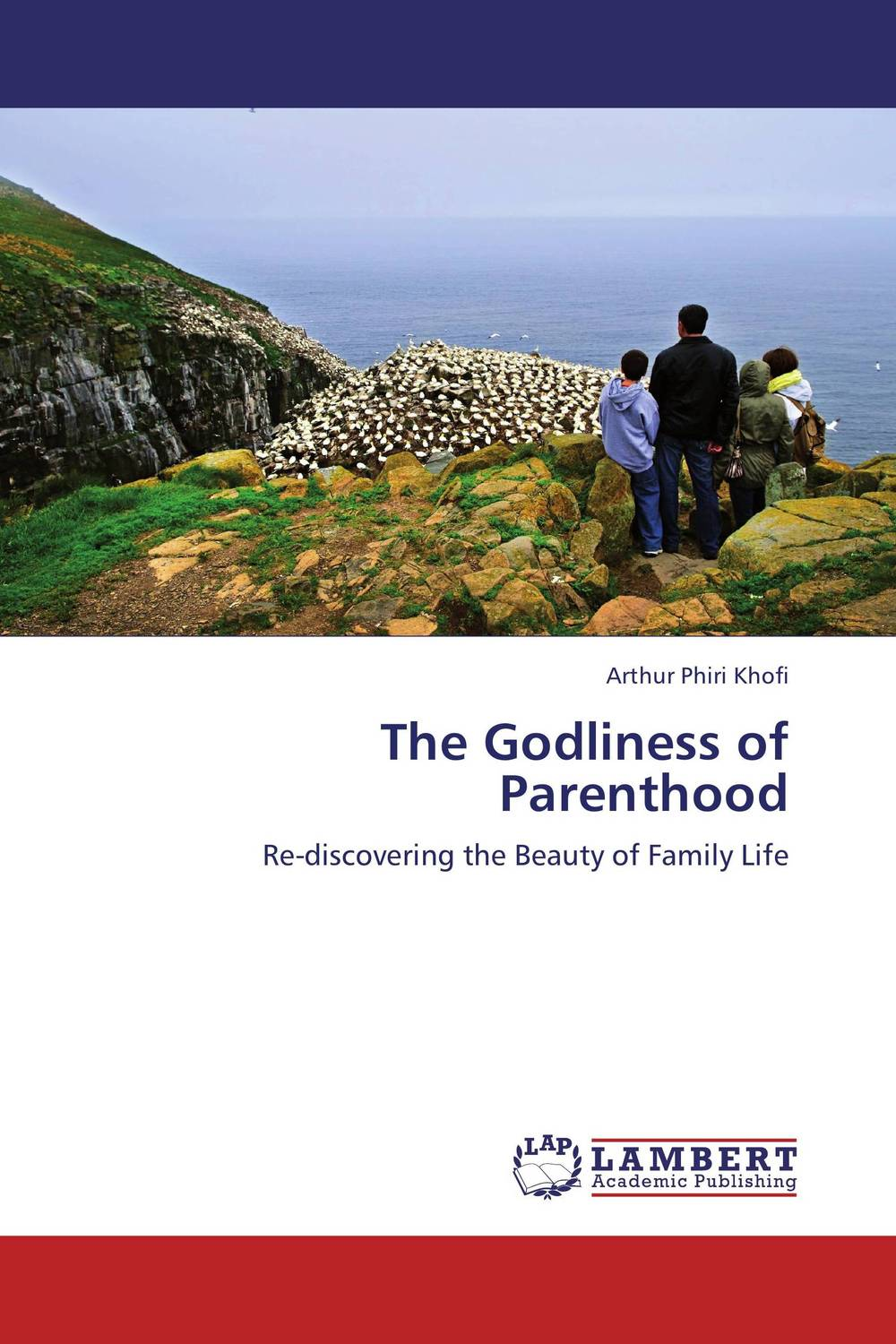 The Godliness of Parenthood the integration of ethnic kazakh oralmans into kazakh society