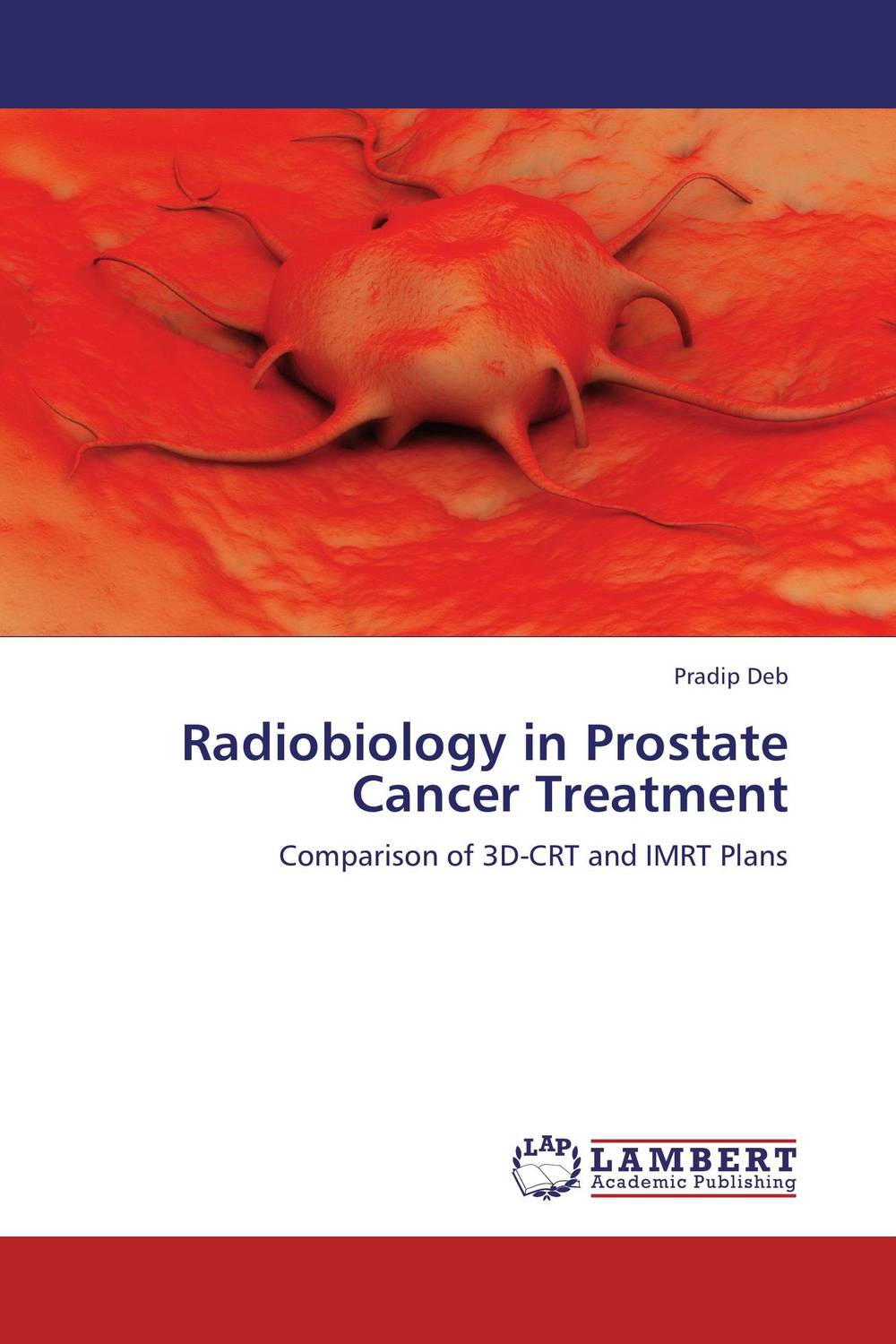 Radiobiology in Prostate Cancer Treatment jose sandoval how benefit finding leads to improved outcomes in prostate cancer