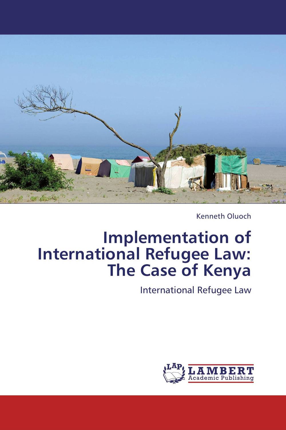 Implementation of International Refugee Law: The Case of Kenya point systems migration policy and international students flow